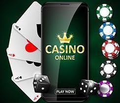 casino ao vivo mobile